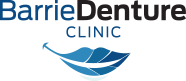 Barrie Denture Clinic